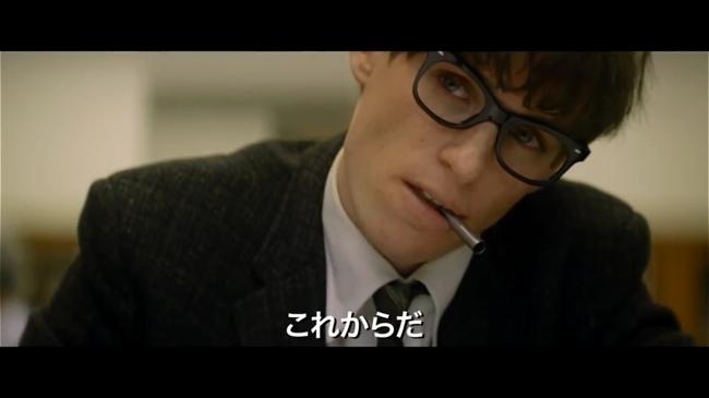 hakase_01.jpg