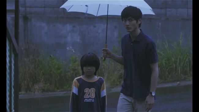 iiko-movie_001.jpg