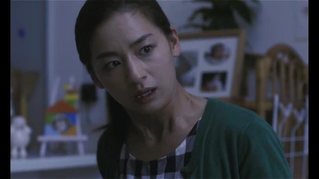iiko-movie_005.jpg