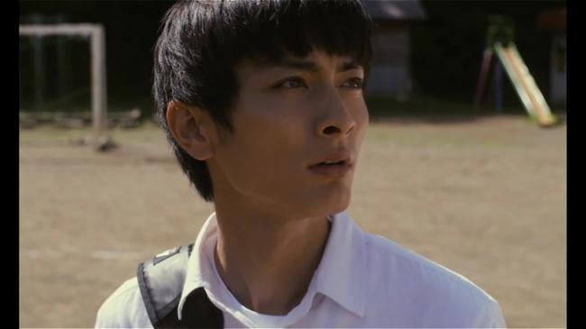 iiko-movie_008.jpg
