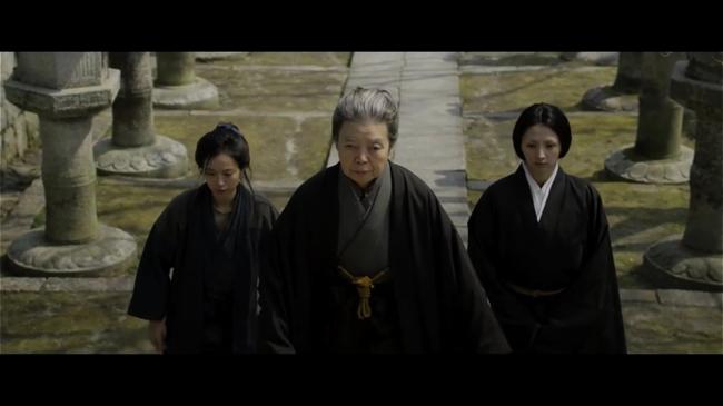 kakekomi-movie_001.jpg