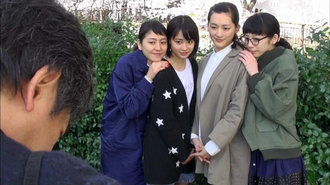 umimachi_01.jpg