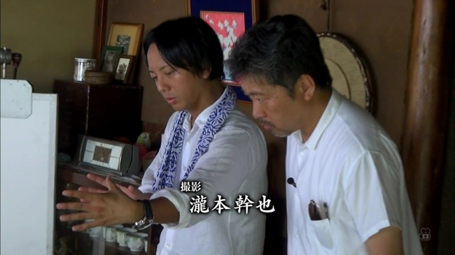 umimachi_04.jpg