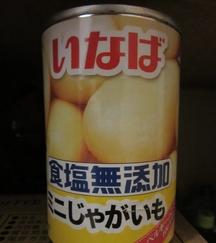 IMG_00942.jpg