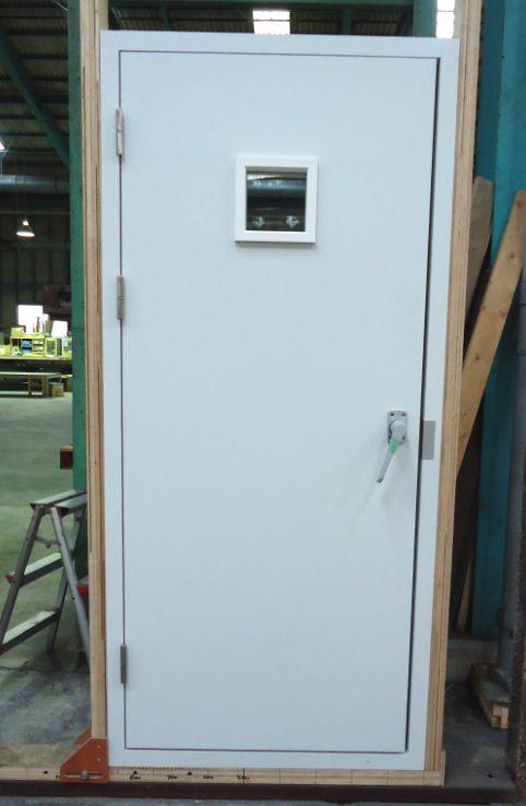 2015-0204 N-DAI DOOR