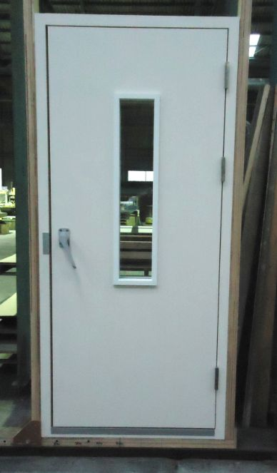 2015-0422 IKEDATEI DOOR