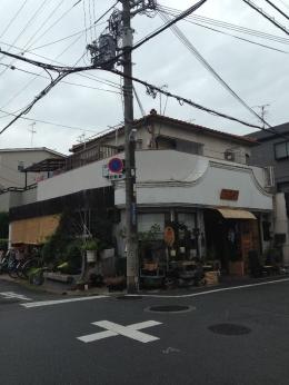IbarakiHanase_000_org.jpg