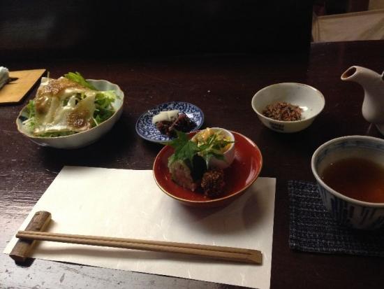 IbarakiHanase_005_org.jpg