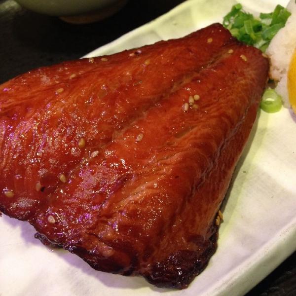 MasafukuAcros_012_org.jpg