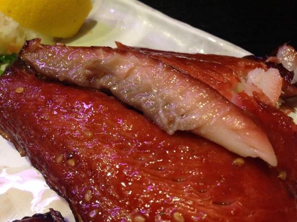 MasafukuAcros_014_org.jpg