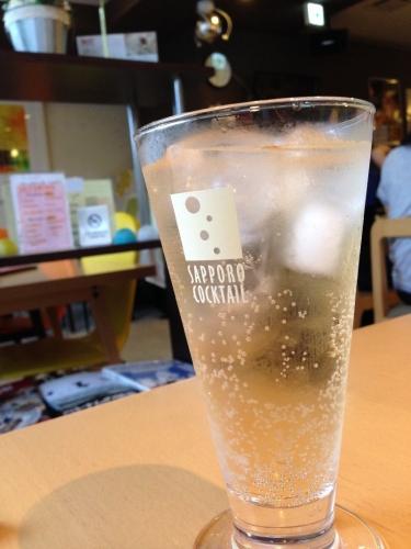 MatsubaraMJ_205.jpg