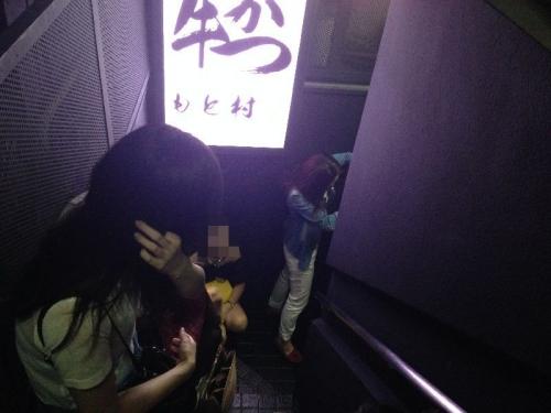 MotomuraShibuya_004_org.jpg