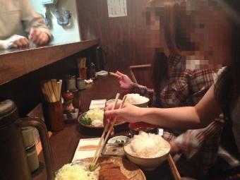 MotomuraShibuya_006_org.jpg