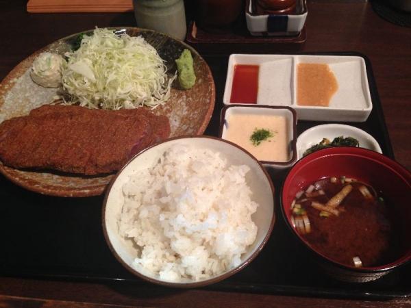 MotomuraShibuya_007_org.jpg