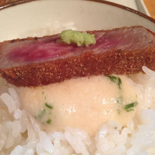 MotomuraShibuya_011_org.jpg