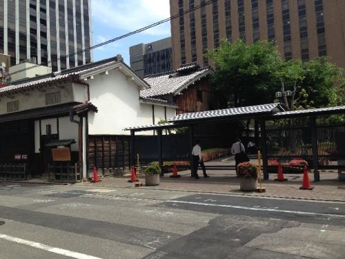 NewHamayaKitahama_011_org.jpg