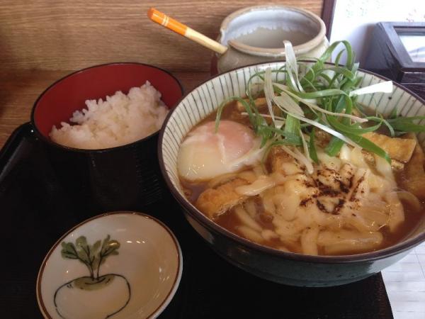 NeyagawaWakazou_007_org.jpg