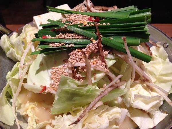 OoyamaHakataST_005_org.jpg