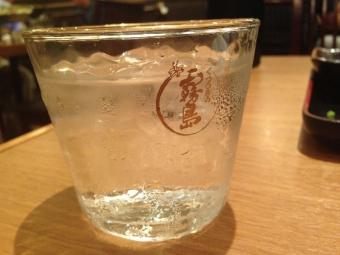 OoyamaHakataST_011_org.jpg