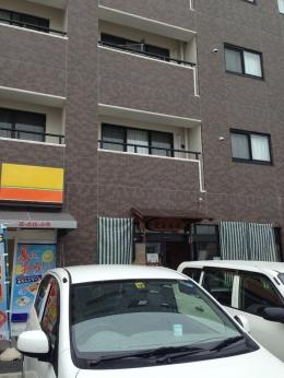 SeikibashiDanran_001_org.jpg