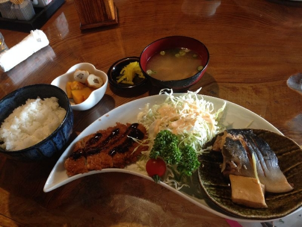 SeikibashiDanran_005_org.jpg