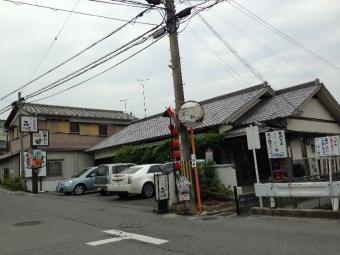 TaishiMorisaki_000_org.jpg