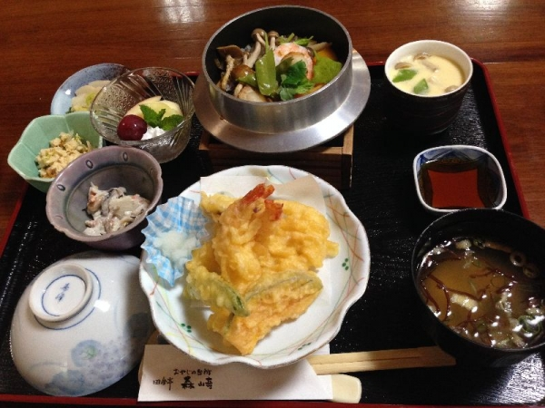 TaishiMorisaki_003_org.jpg