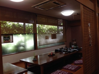 TaishiMorisaki_009_org.jpg