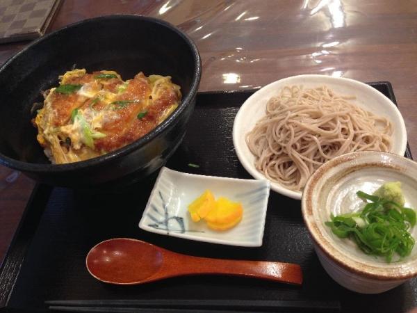 TakatsukiNakaya_008_org.jpg