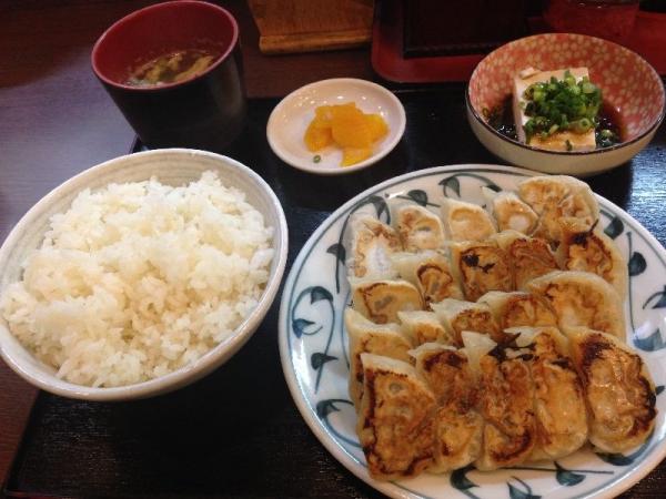TemjinOyafukou_004_org.jpg