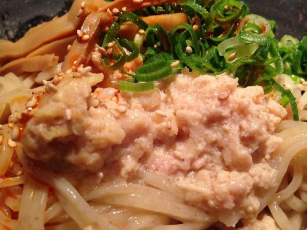 TenmabashiNobu_004_org.jpg