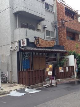 TorinagoEbisu_000_org.jpg