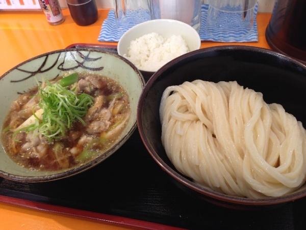 ToyonakaYamabukiya_005_org.jpg