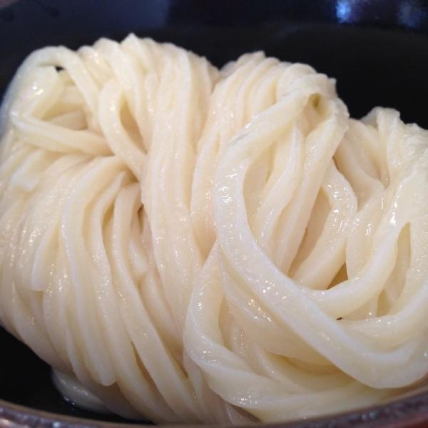 ToyonakaYamabukiya_007_org.jpg