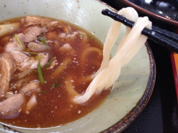 ToyonakaYamabukiya_008_org.jpg