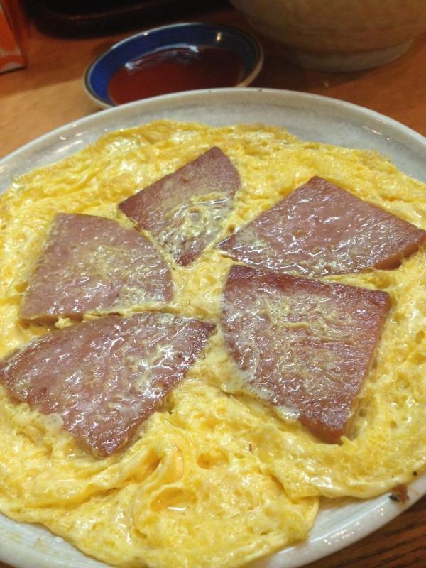 YanbaruShinjuku_007_org.jpg