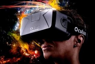 438056-oculus-rift-dk2-review.jpg