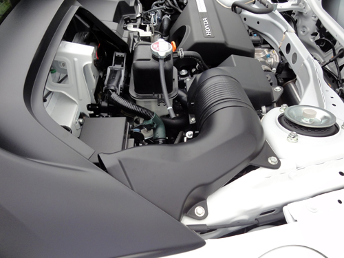 s6601エンジン03