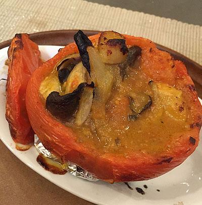 王様のトマト