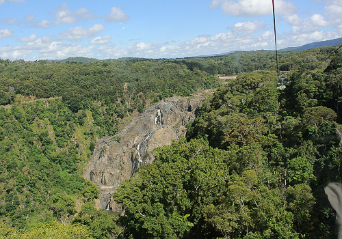 バロン滝t01b