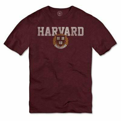 ハーバード 1