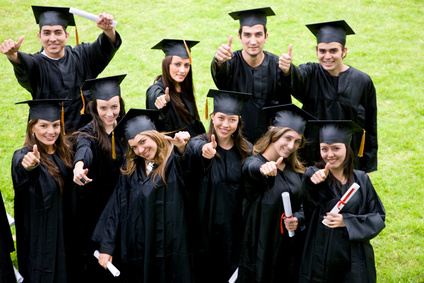 university-placement-in-usa-by-iss-global-education.jpg