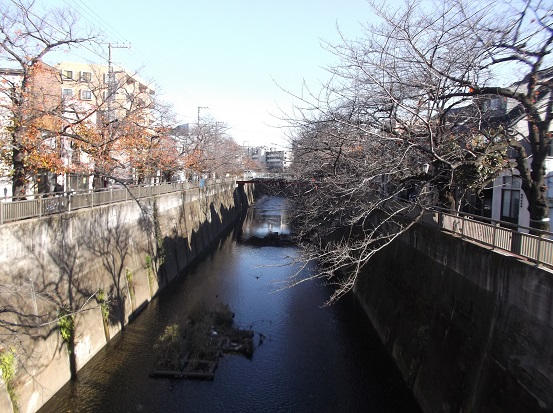 石神井2936