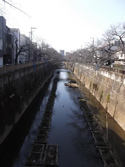 川0227