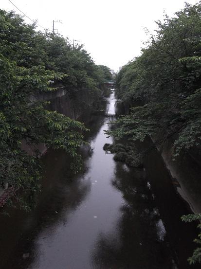 川0836