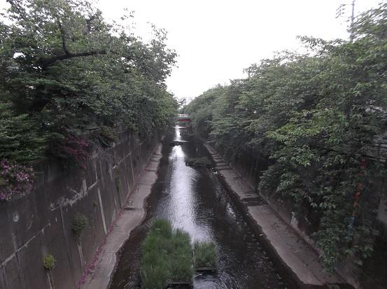 川0840
