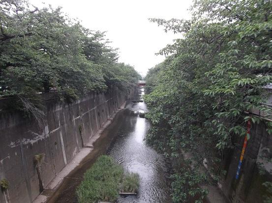 川0888