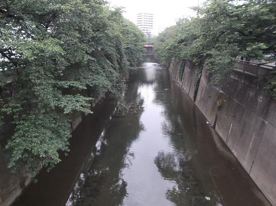 川0890