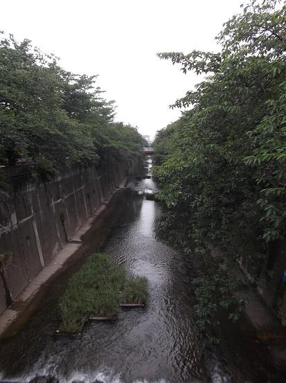 川0885