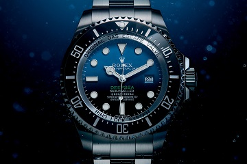 Sea-Dweller-D-Blue.jpg